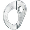 Petzl Coeur Stainless 10 mm